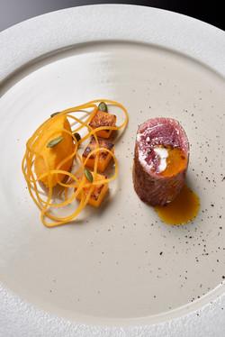 170323_BvlgariSpA_Meat