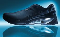 addidas-shoe-all_A