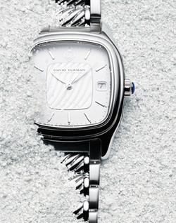 DY_Sand-01_Watch_A