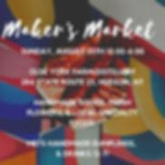 Maker's Market .jpg