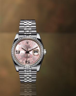 100609_SCP_Rolex_Pink-A