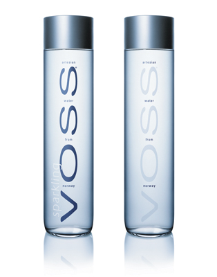 Voss-W_Back_A