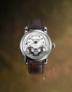 100609_SCP_Montblanc-A