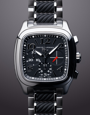 DavidYurman-Black_Face_Po2_A