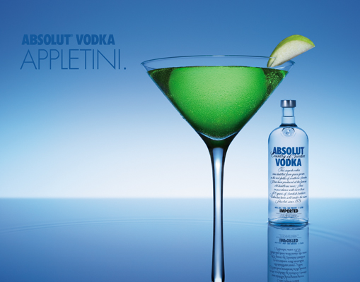 Absolut-Appletini_A