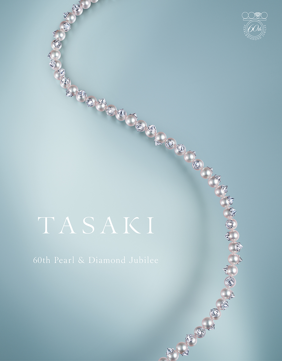 TASAKI_60th_neck_1P