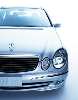 Mercedesv2-Front