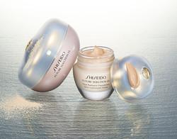 ShiseidoFS-2_140317