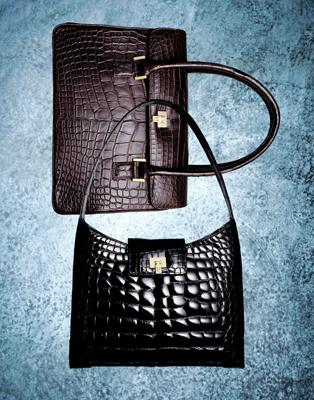 Fidget-Bags-v2-P-1_A
