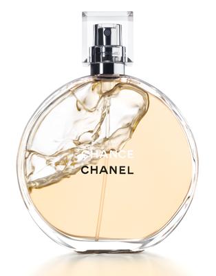 Chanel-Chance-2