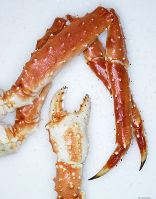 DetailsM-5(Crab)v2_A