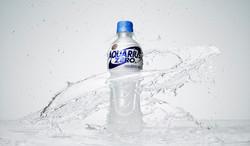 Aquarius0-1