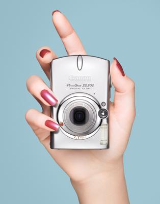 Canon-Power-S-SD500