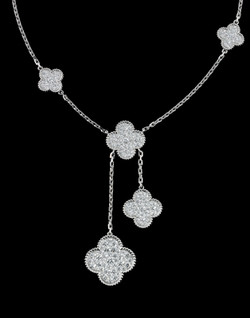 110110_SCP_VCA_Necklace-S2_P2-A