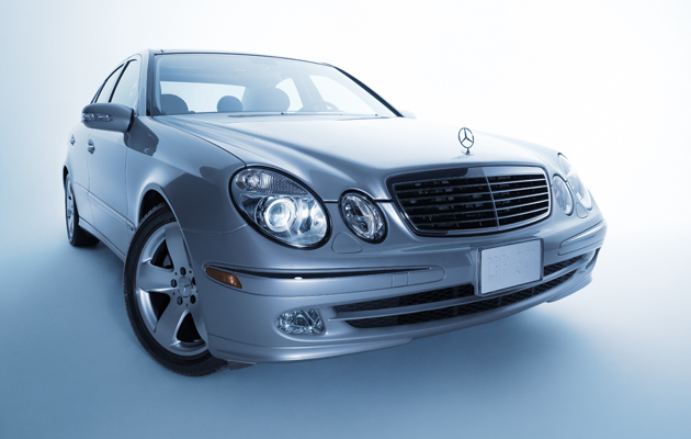 Mercedes_Front_2-all