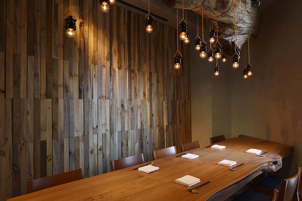 150324_TokyoCalender_Onogi_Interior