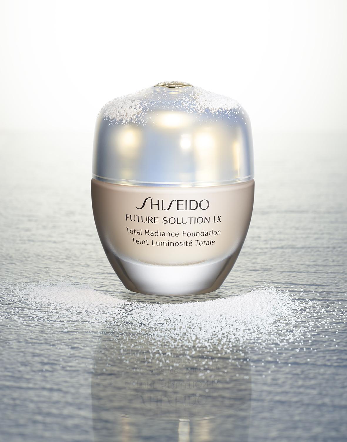 ShiseidoFS_140317