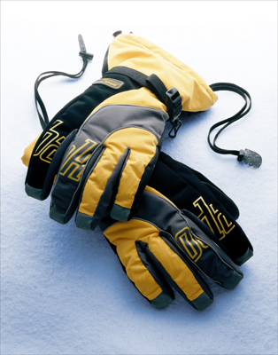 MaximM_Gloves