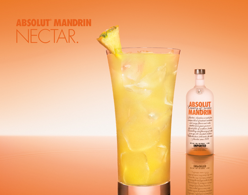 Absolut-Mandalin_A