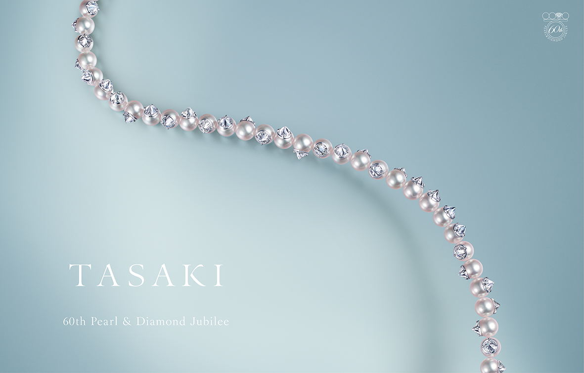 TASAKI_60th_neck_2P