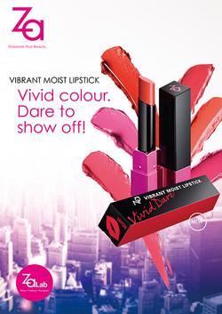Shiseido_Za_SS16_Lipstick