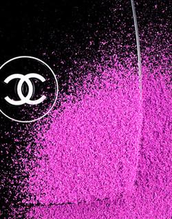 Chanel_Powder