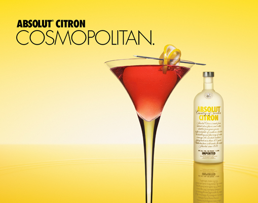 Absolut-Citron_A