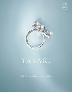 TASAKI_60th_ring_1P