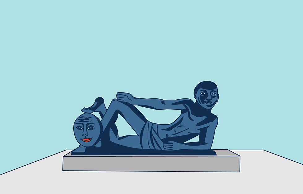 Janus sculpture small-final-01.png