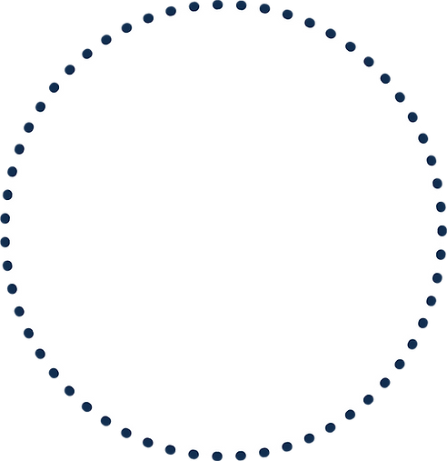 navy dot circle.png
