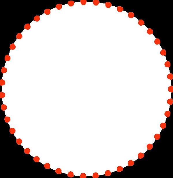 red dot circle.png