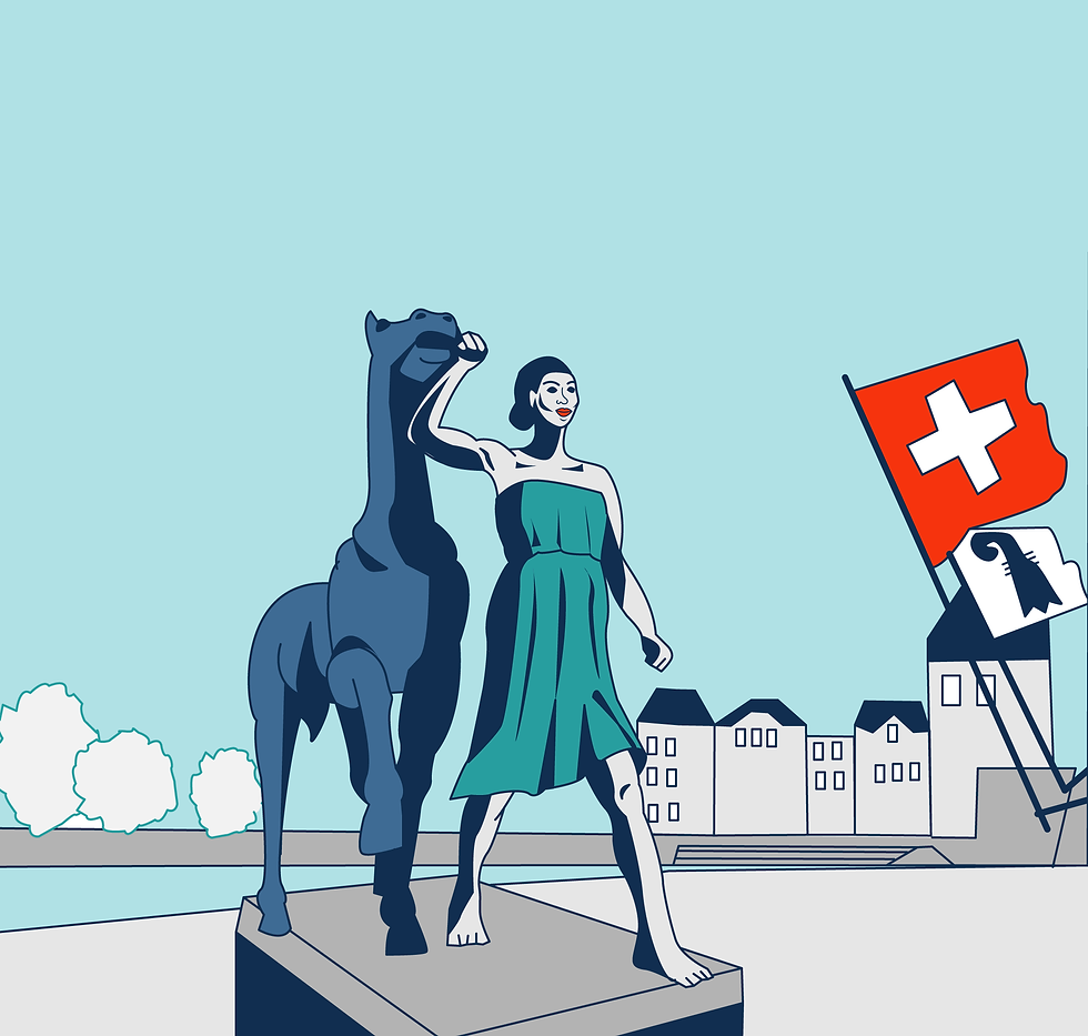 woman with horse statue-01.png