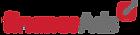 FinanceAds_logo 1@2x.png