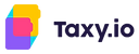 taxy-logo Kopie 1@2x.png