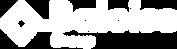 logo-baloise-group 1.png