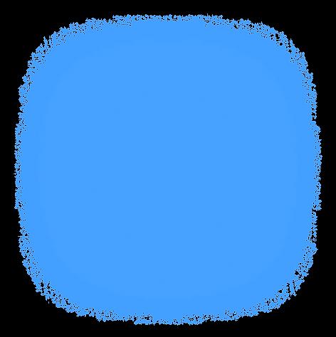 blue blurr@2x.png