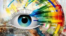 Cómo entrenar la percepción con la Educación Emocional