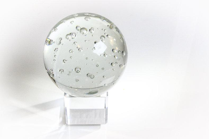 glass-items-3133865.jpg