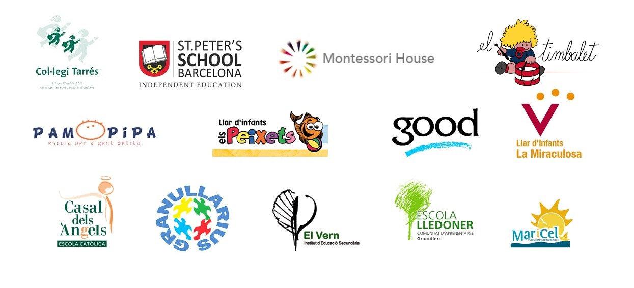 Logos escuelas.jpg