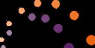 Logo Nuria Sánchez Romanos