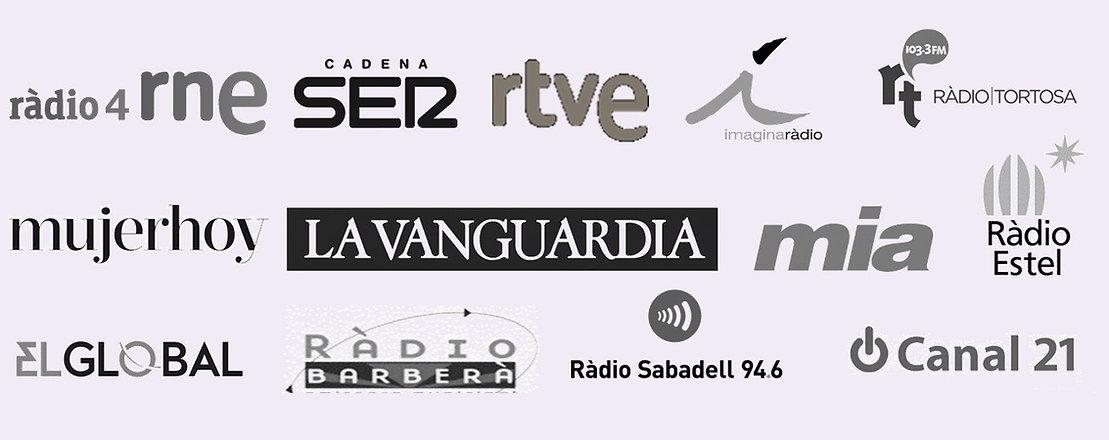 Medios_Nuria_Sánchez_Romanos_MétodoNSR_1