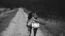 Cómo dejar de ser un Paralítico Emocional: Stop al Bullying