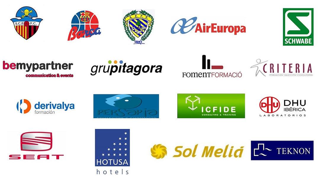 Clientes_Nuria_Sánchez_Romanos_2.JPG
