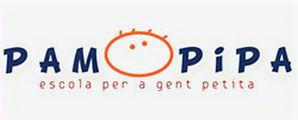 logo%20pamipipa_edited.jpg