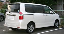 Caribuni Car rental service