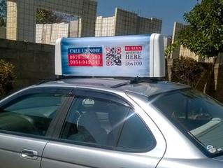 Selahpix - Advertising Agency in Zambia