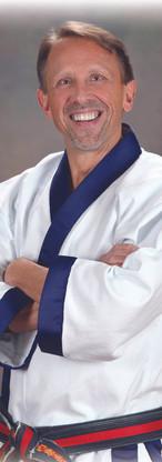 Master Lyle