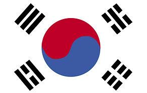KoreanFlag.jpg