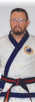 Master Collins Sr.