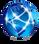 Nettimaailma Wix-kotisivut